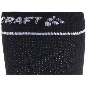 Craft Compression Socks black/white